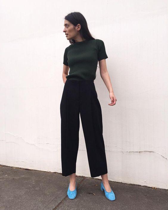 minimalist-looks-street-style-11