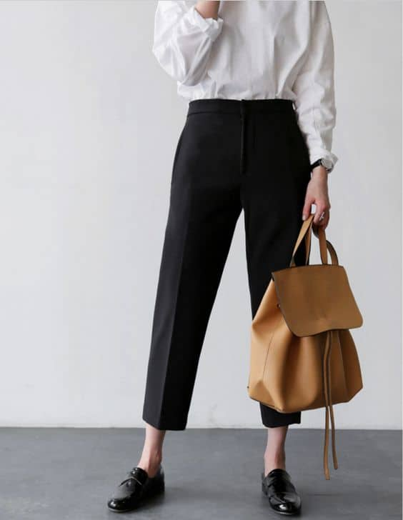 minimalist-looks-street-style-12