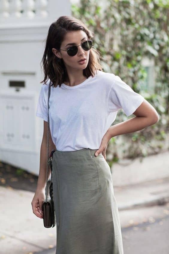 minimalist-looks-street-style-15