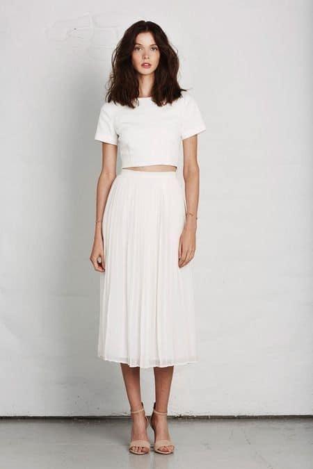 minimalist-looks-street-style-16