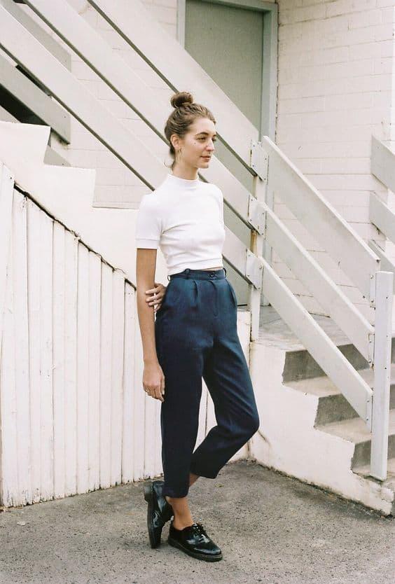 minimalist-looks-street-style-19