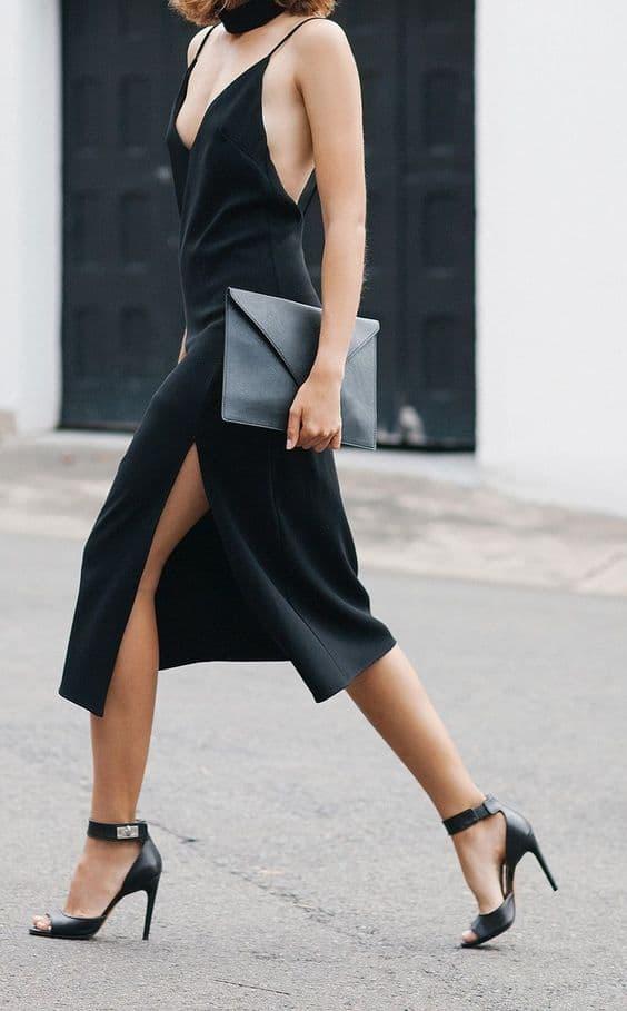 minimalist-looks-street-style-20