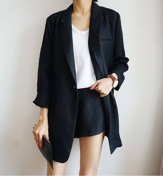 minimalist-looks-street-style-21