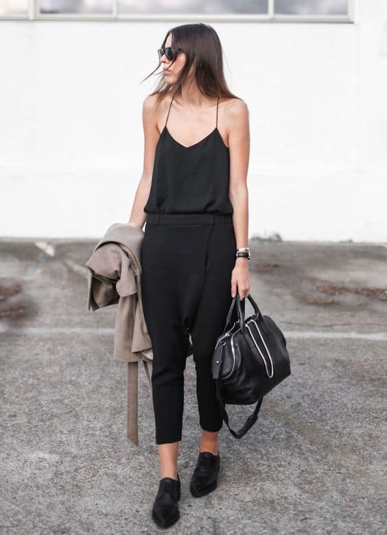 minimalist-looks-street-style-22