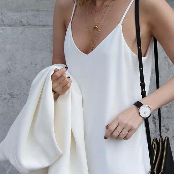 minimalist-looks-street-style-8