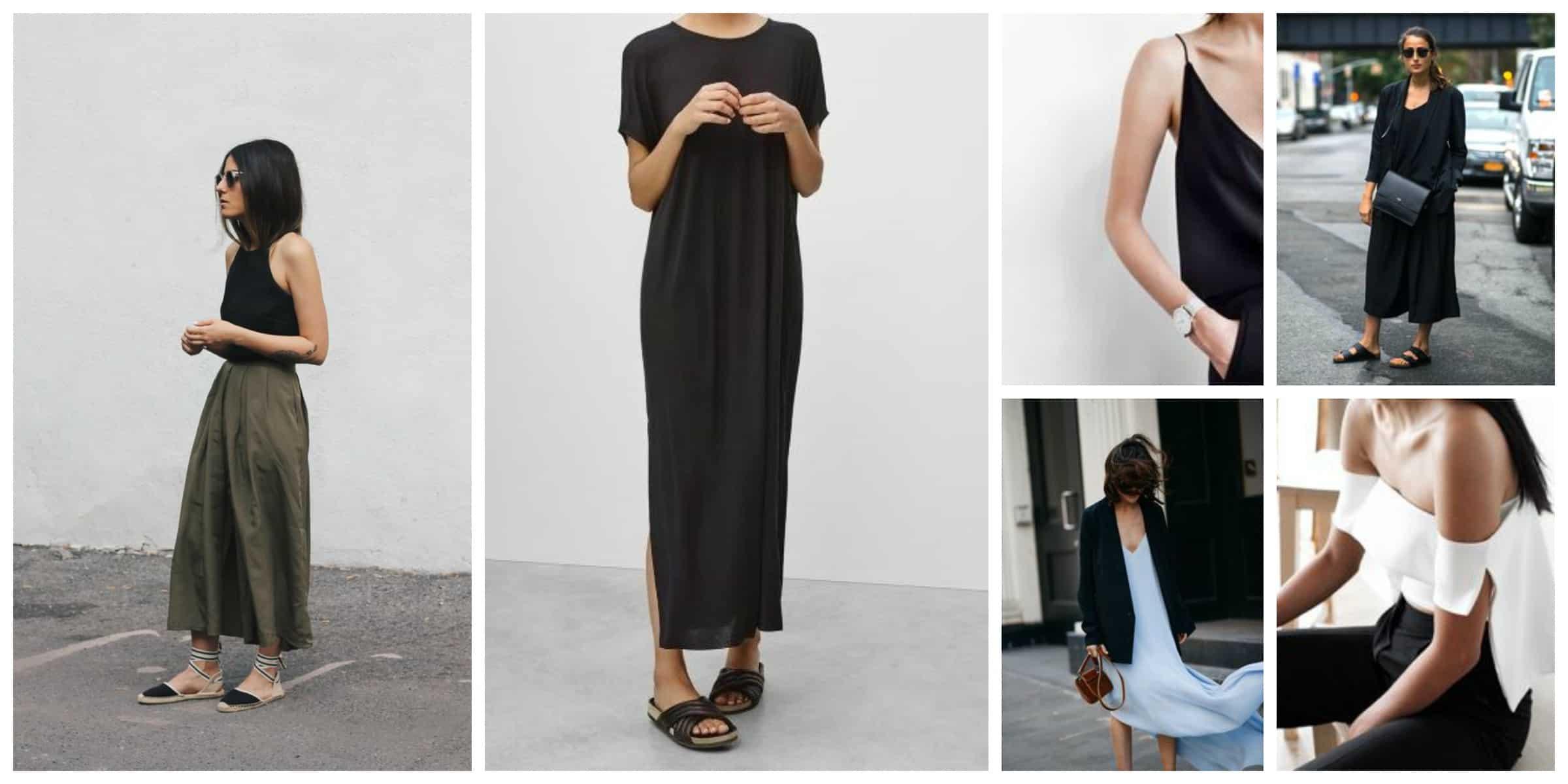 minimalist-looks
