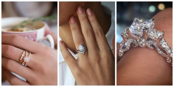perfect-diamond-rings