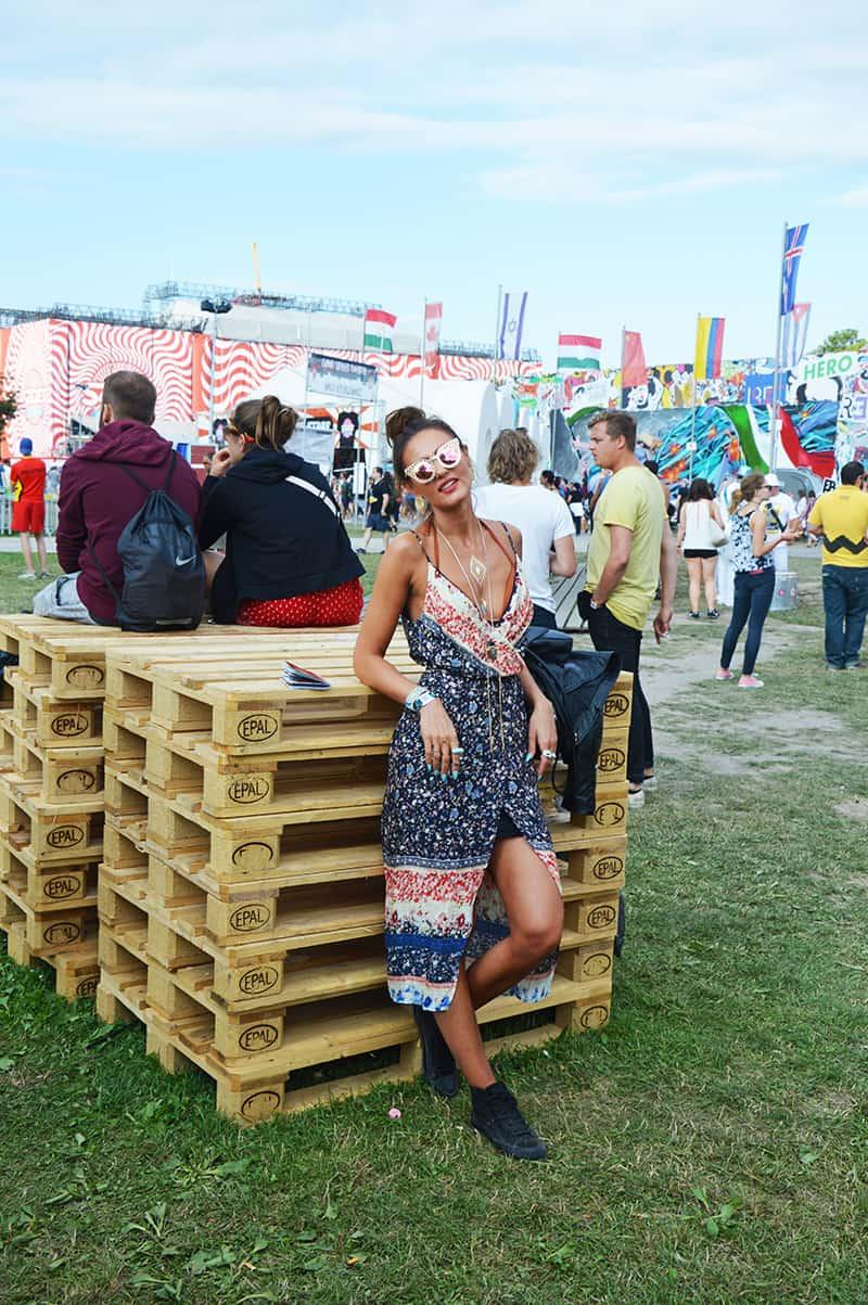 sziget-festival-2016-budapest- 11