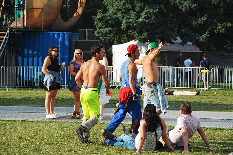 sziget-festival-2016-budapest- 14
