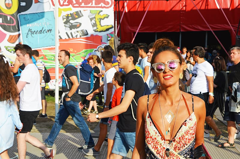 sziget-festival-2016-budapest- 15