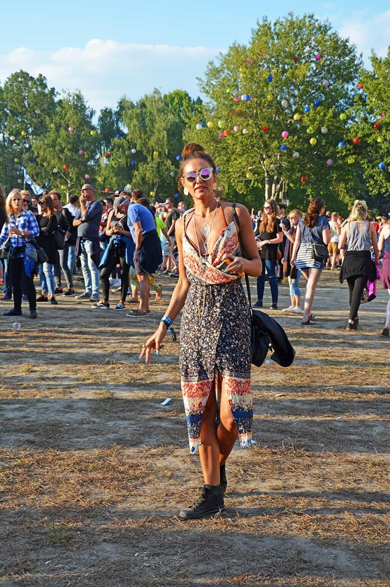 sziget-festival-2016-budapest- 18