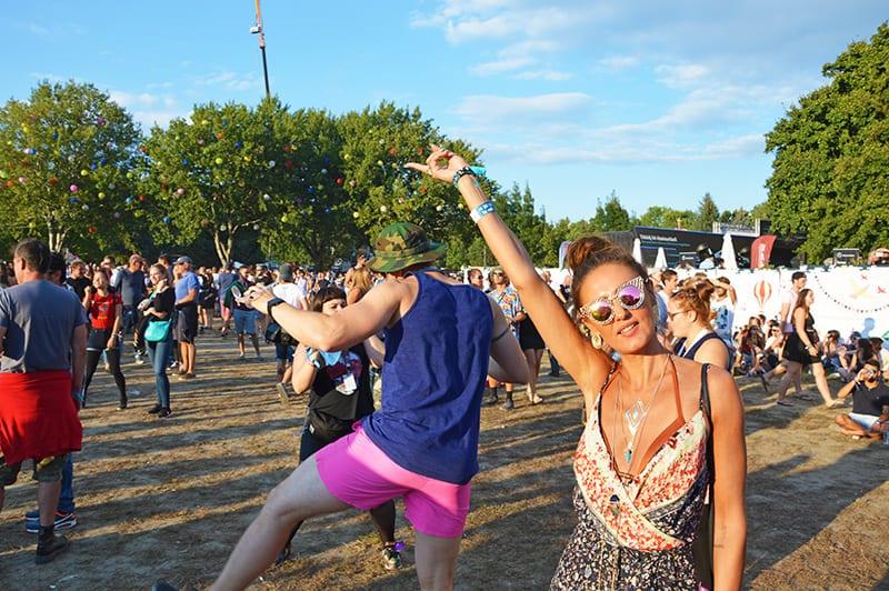 sziget-festival-2016-budapest- 21
