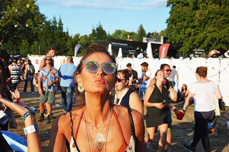 sziget-festival-2016-budapest- 22