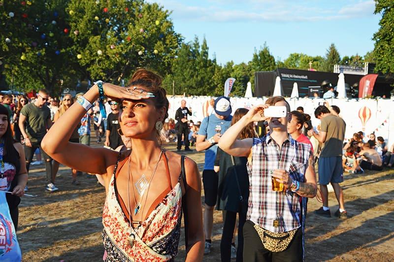 dana-cristina-straut-music-festival