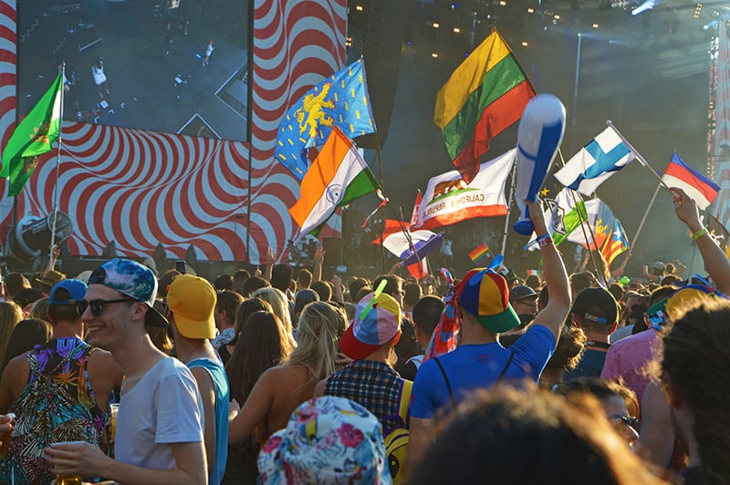 sziget-festival-2016-budapest- 25
