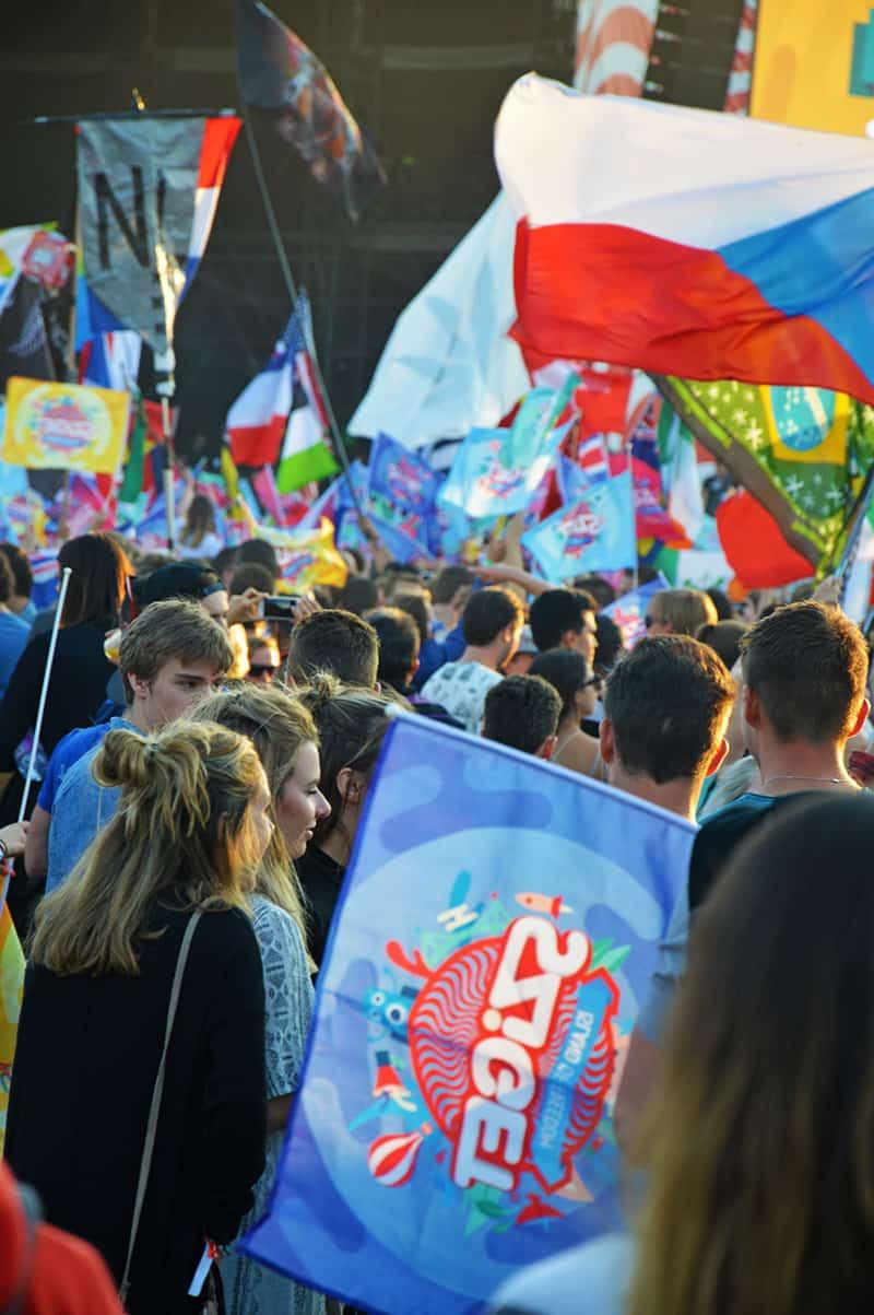 sziget-festival-2016-budapest- 30