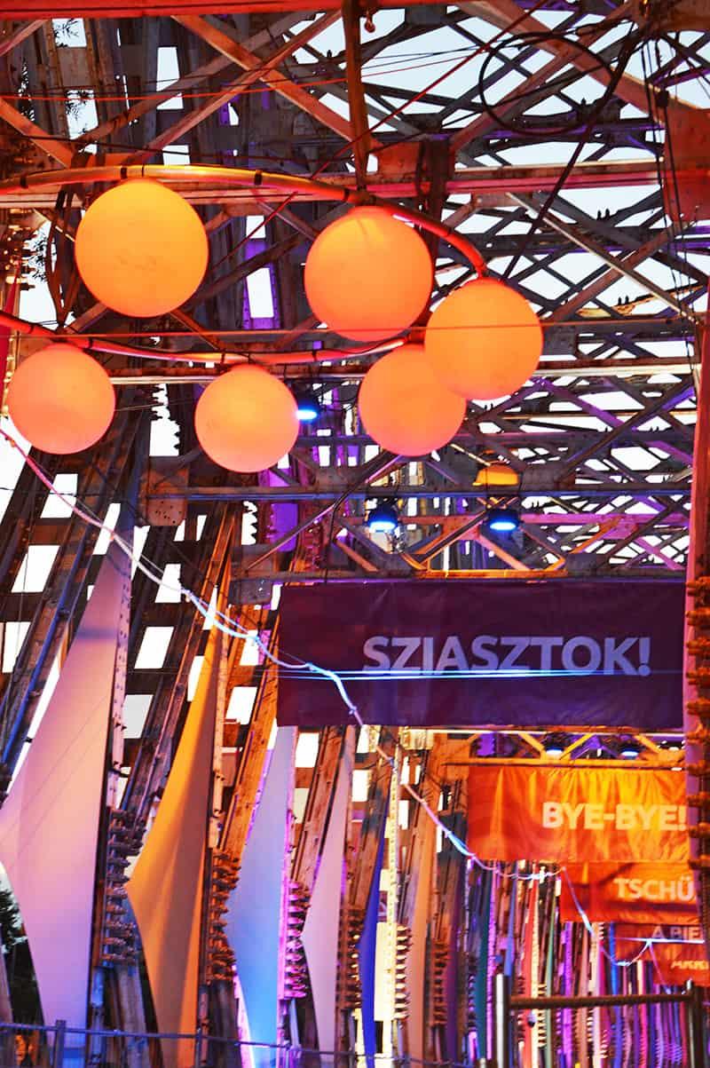 sziget-festival-2016-budapest- 40