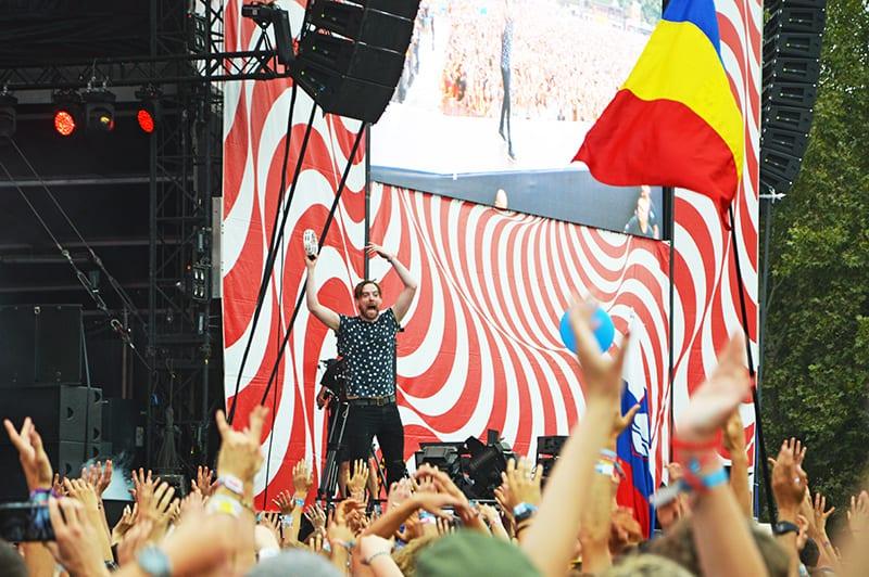 sziget-festival-2016-budapest- 44