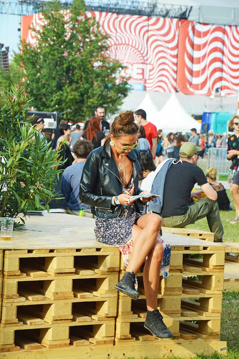sziget-festival-2016-budapest- 7