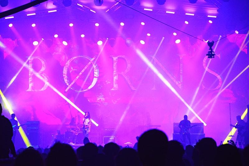 sziget-festival-2016-budapest-borns-live-sziget-festival-2016-budapest-a