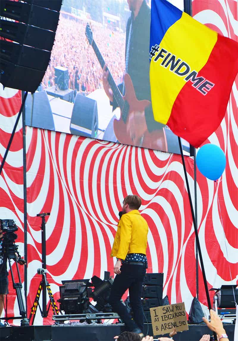 sziget-festival-2016-budapest-kaiser-chiefs-live-sziget-2016-