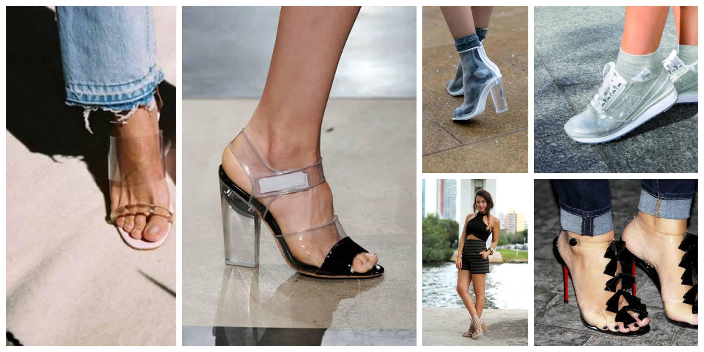 transparent-shoes