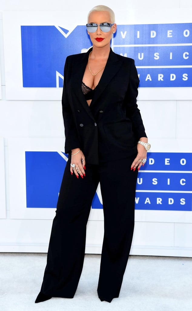 vmas-2016-red-carpet-20