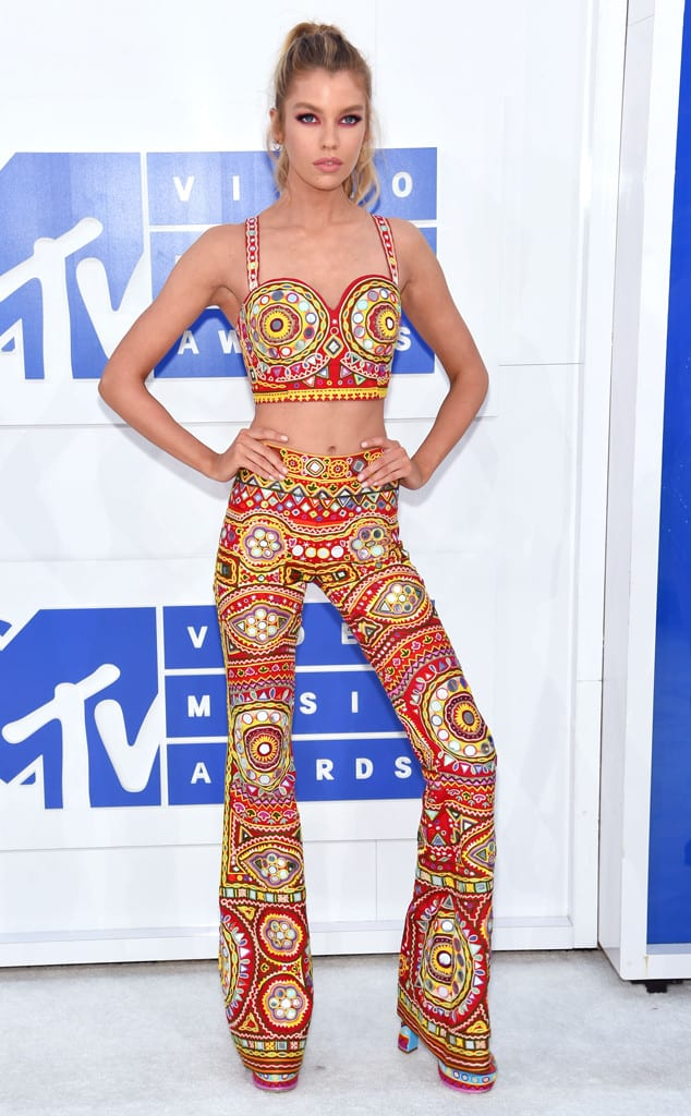 vmas-2016-red-carpet-22