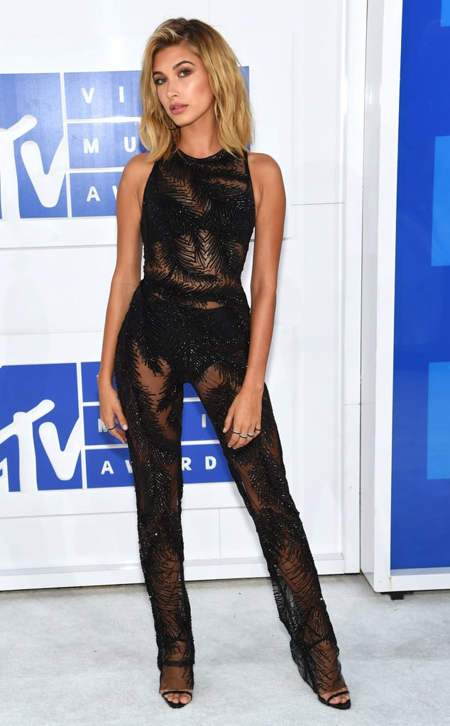 vmas-2016-red-carpet-24