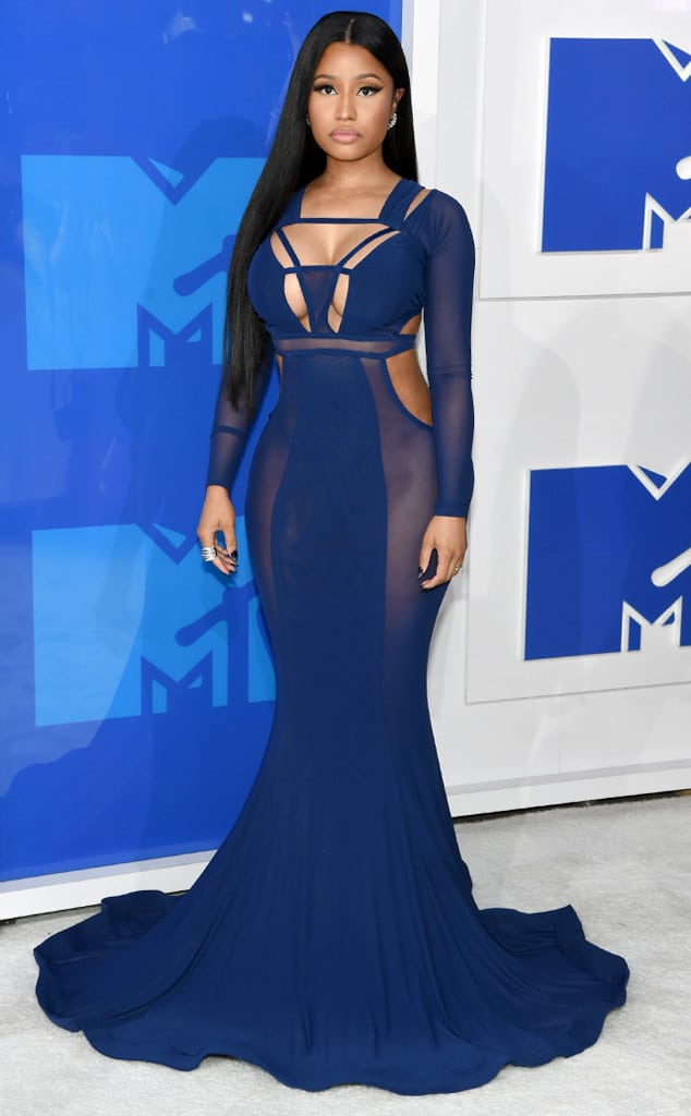 vmas-2016-red-carpet-27