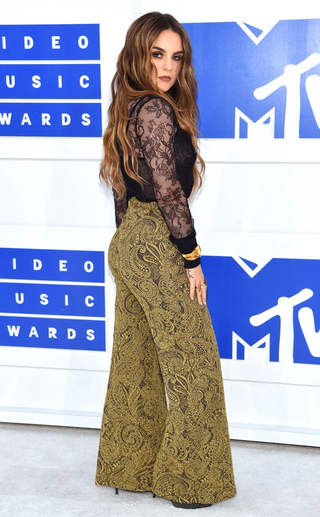 vmas-2016-red-carpet-32