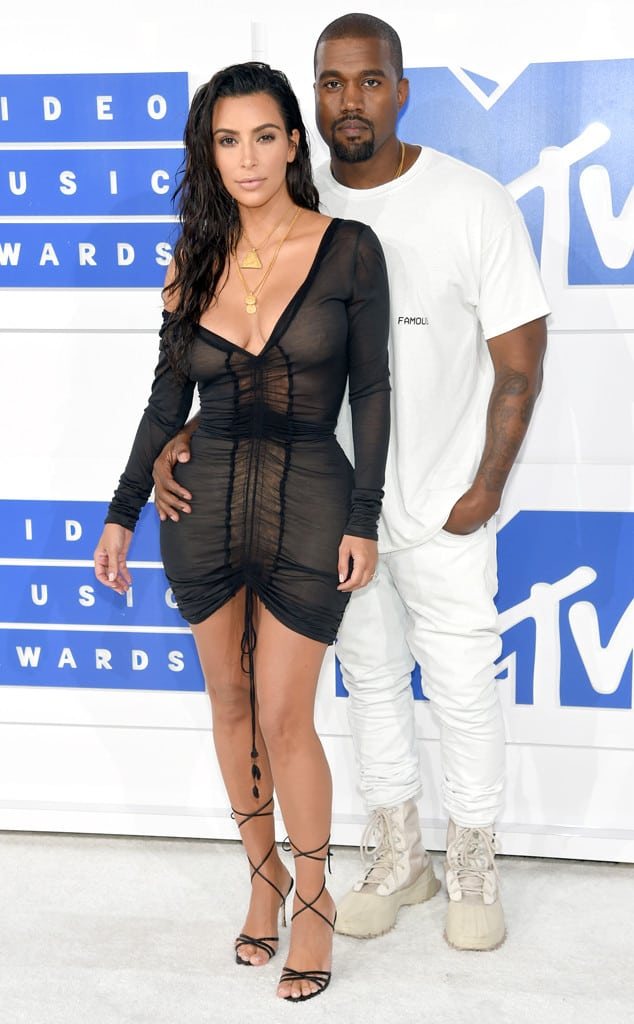 vmas-2016-red-carpet-38