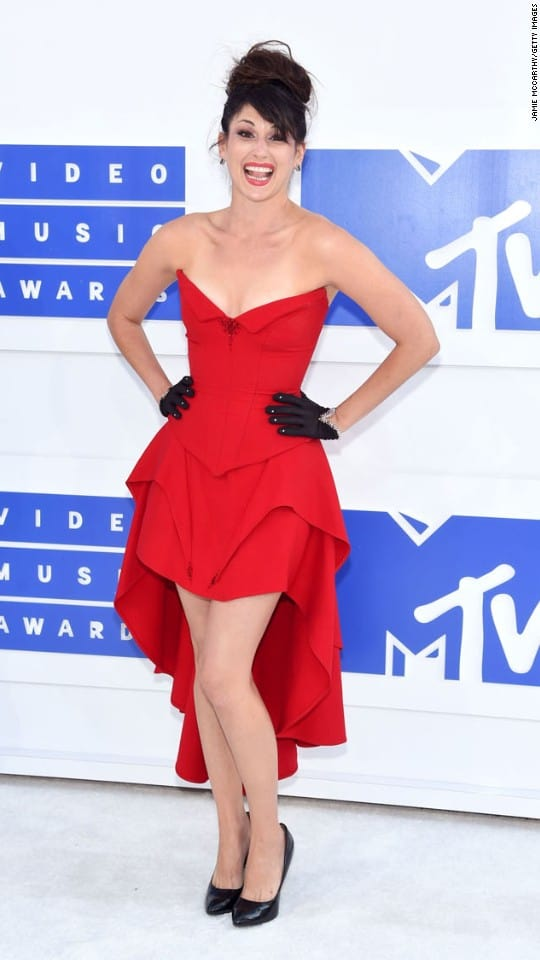 vmas-2016-red-carpet-6