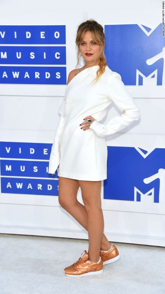 vmas-2016-red-carpet-7