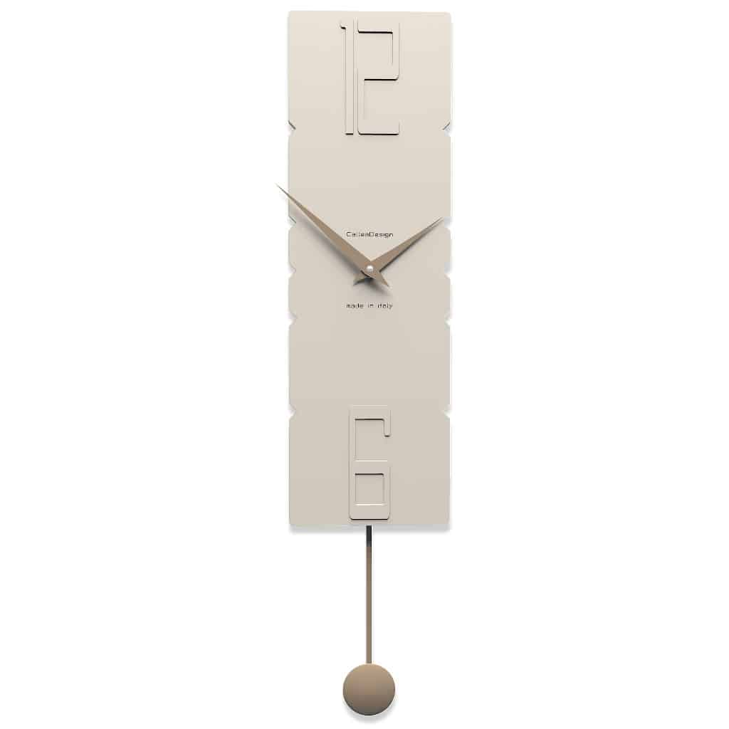 wall-clock-pendulum
