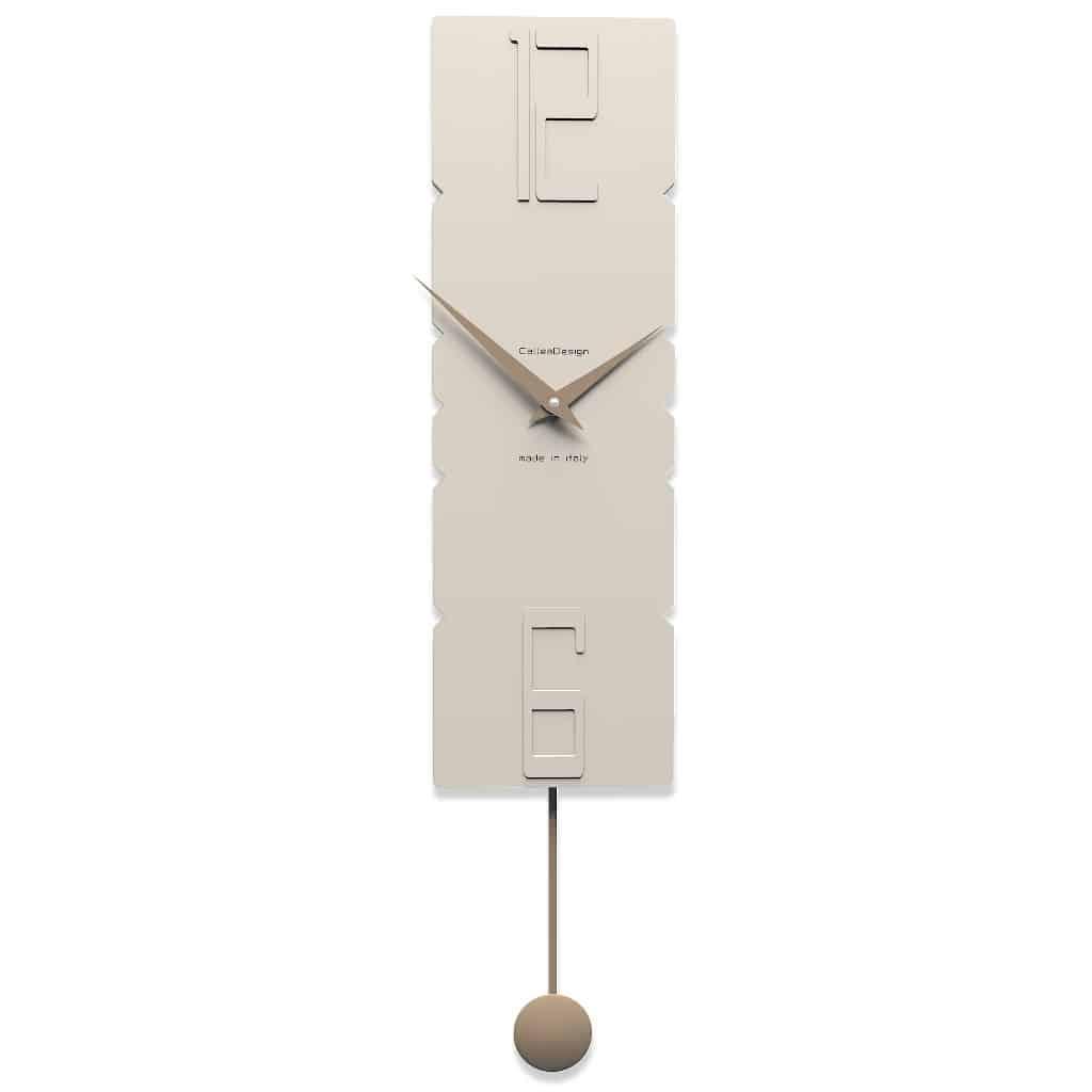 wall-clock-pendulum