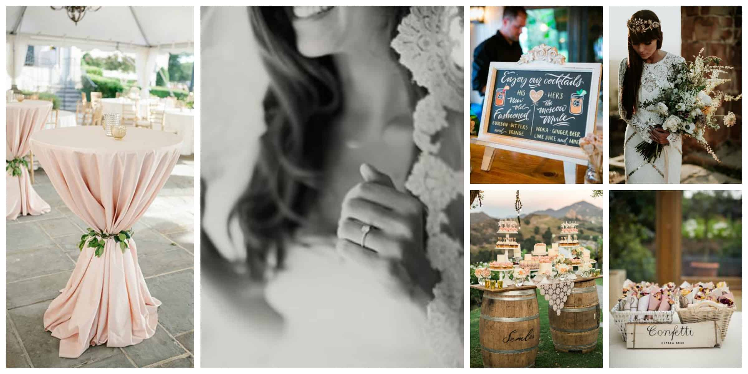 wedding-inspirations