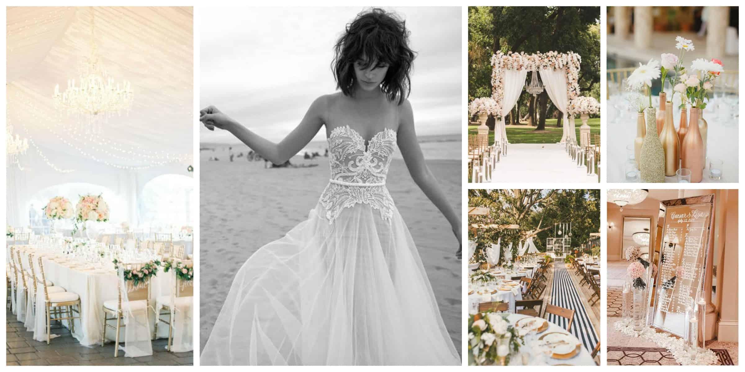 wedding-venues-1