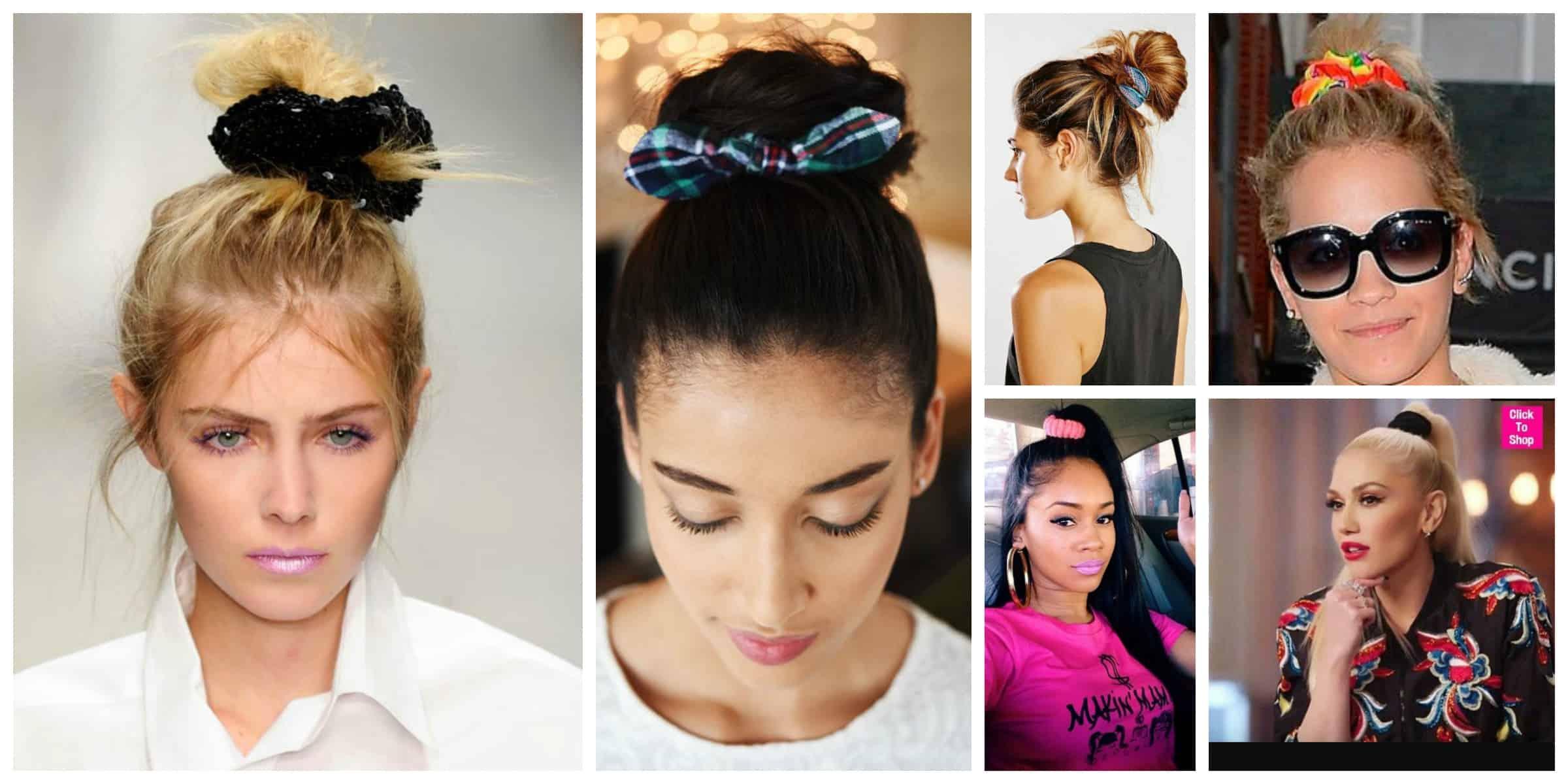 2016-scrunchie-trend