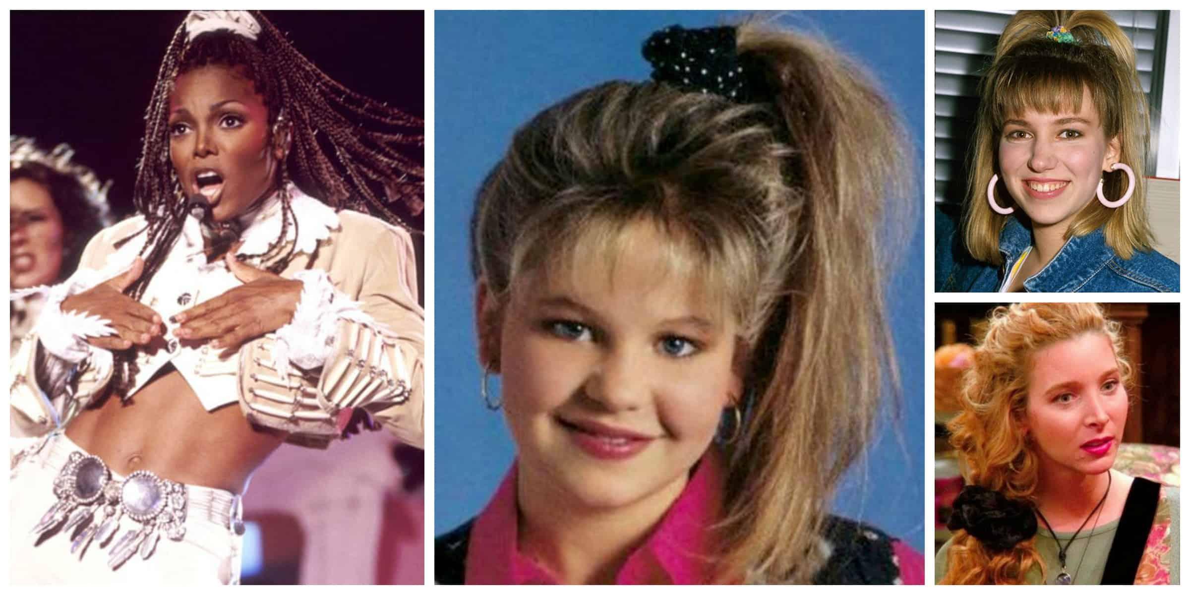80s-scrunchies