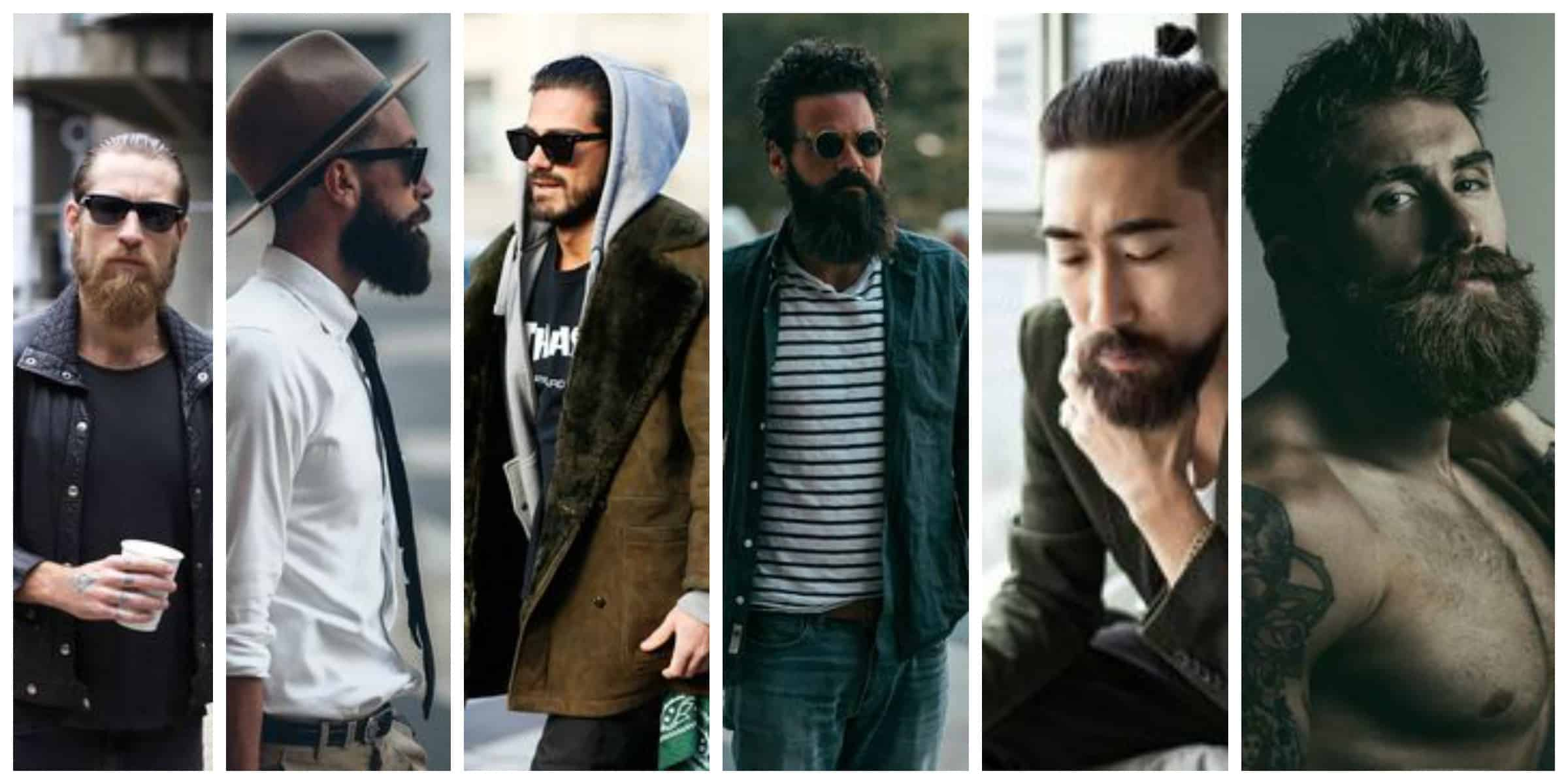 beard-trend
