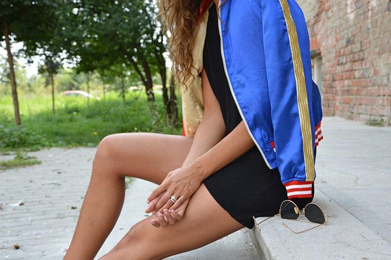 dana-cristina-straut-suicide-squad-jacket-thefashiontag-11