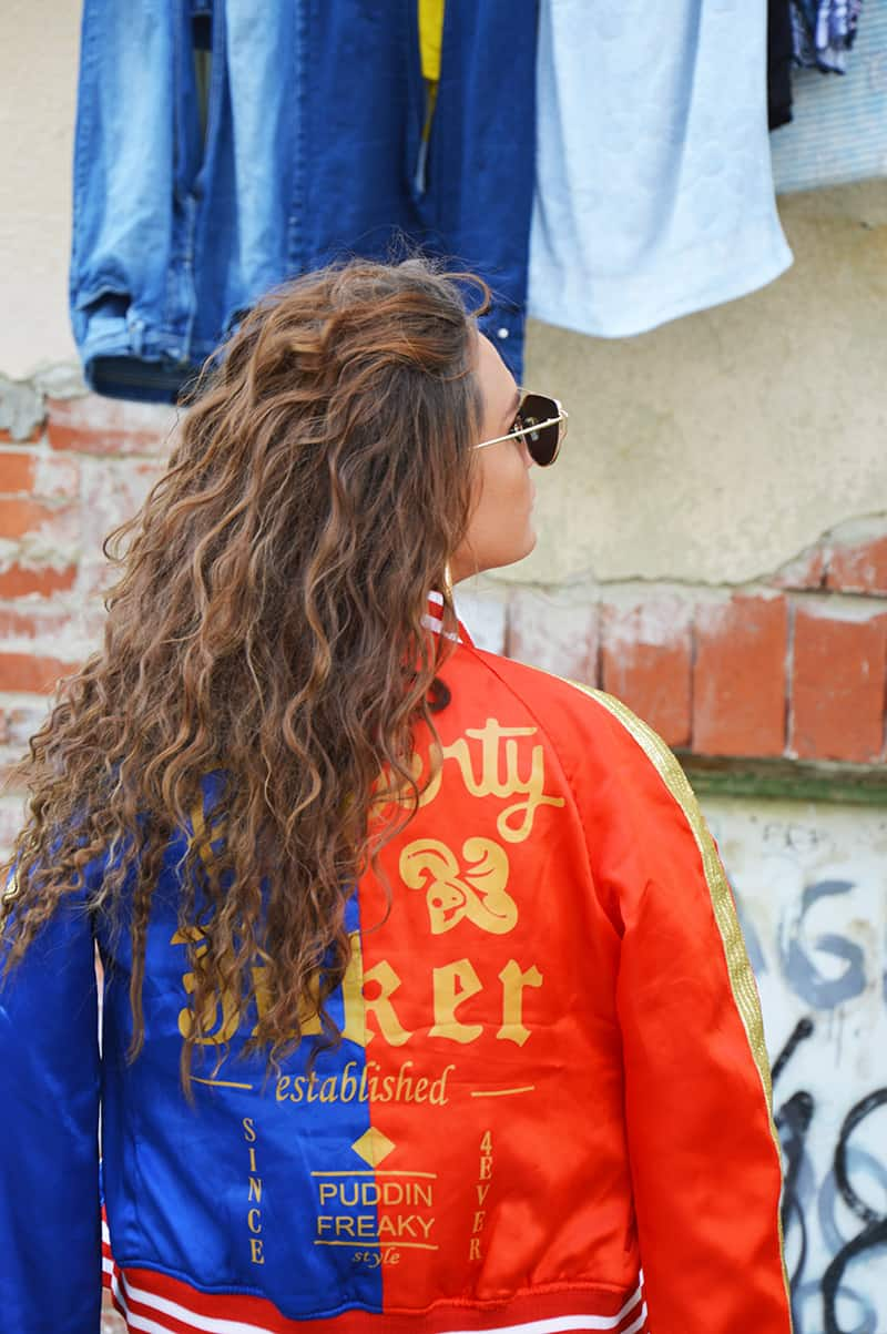 dana-cristina-straut-suicide-squad-jacket-thefashiontag-2