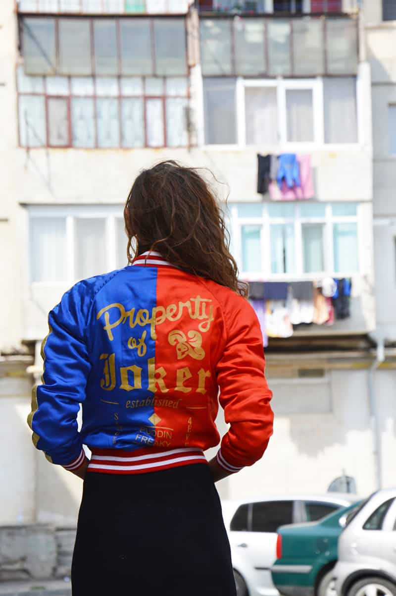 dana-cristina-straut-suicide-squad-jacket-thefashiontag-21