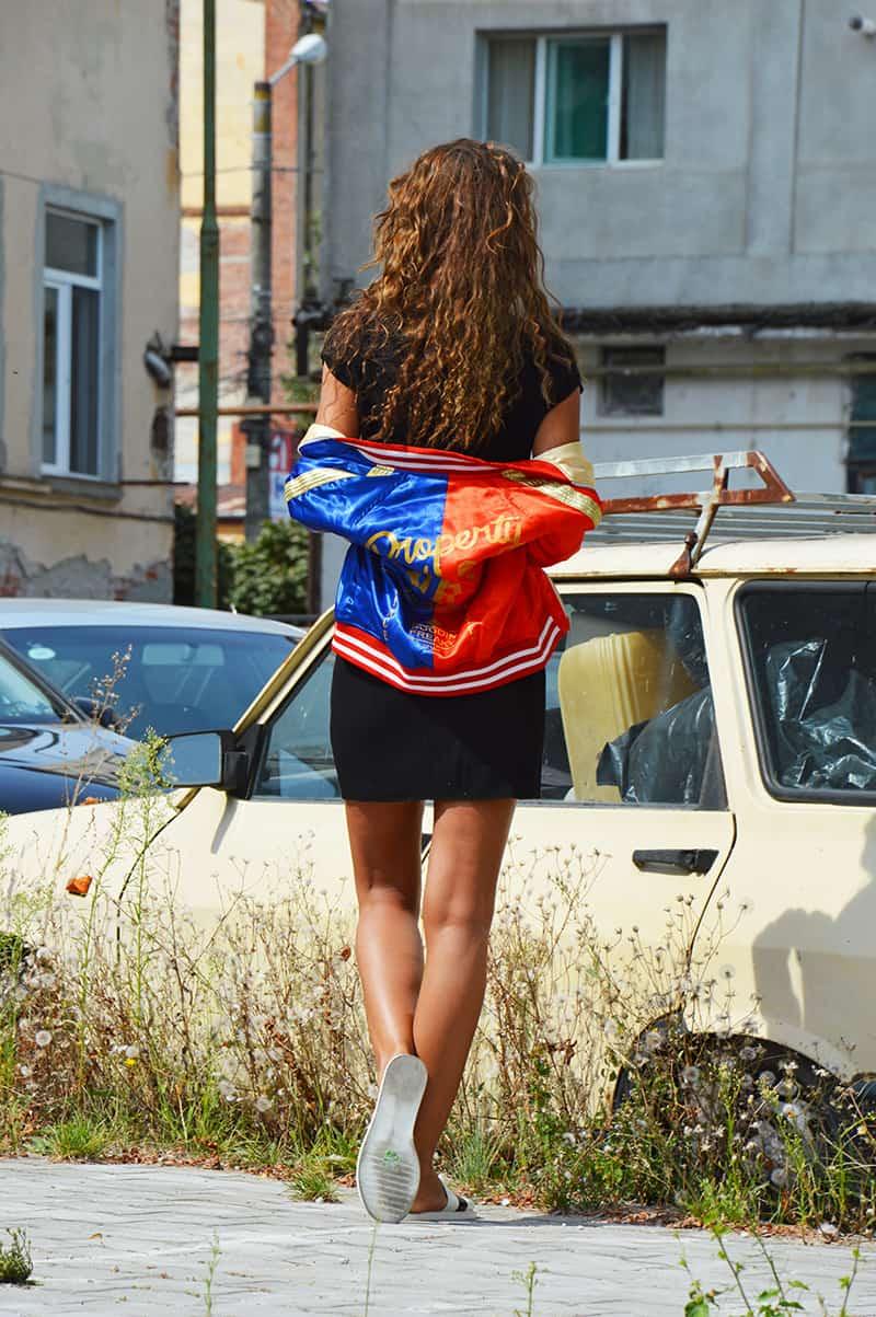 dana-cristina-straut-suicide-squad-jacket-thefashiontag-26