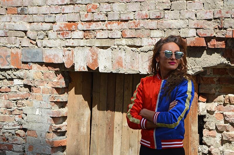 dana-cristina-straut-suicide-squad-jacket-thefashiontag-35