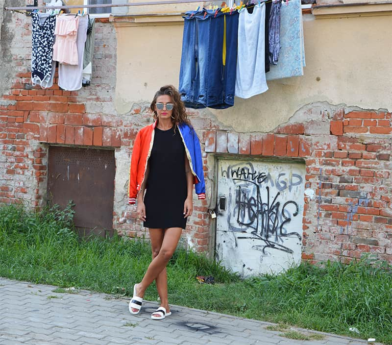 dana-cristina-straut-suicide-squad-jacket-thefashiontag-40
