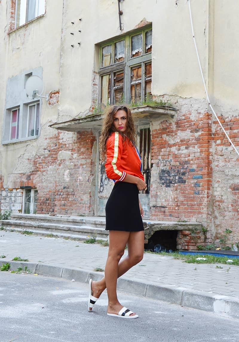 dana-cristina-straut-suicide-squad-jacket-thefashiontag-41