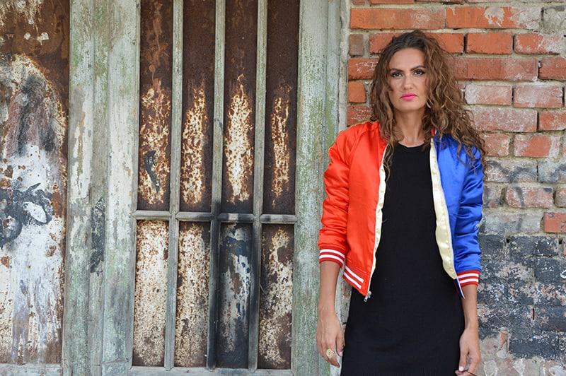 dana-cristina-straut-suicide-squad-jacket-thefashiontag-8