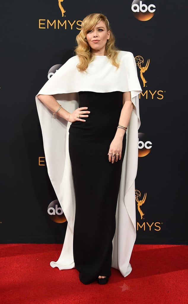 emmys-red-carpet-2016-red-carpe10